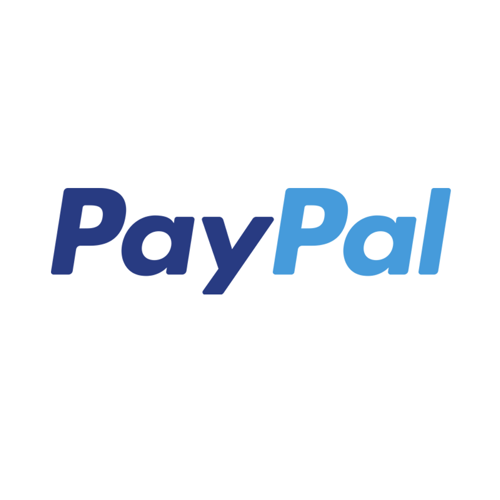 Dutch Padel betaalmethode